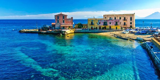 Картинки по запросу Сицилия