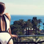 Для чего ехать в Монако на неделю и больше